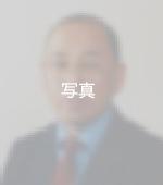 鈴木 一郎