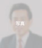 佐藤 二郎